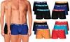 Pack de boxers Umbro pour homme