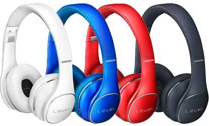 Headphones bluetooth adapter for beats - bluetooth headphones earbuds beats