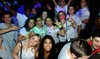1 Big Night Out - Multiple Locations: Bar Crawl Ticket for Up to Six with 1 Big Night Out (Up to 46% Off)