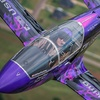 Greenwood Lake Air Show — Up to 43% Off