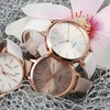 Adrina Women's Watches