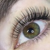 Up to 56% Off Eyelash Extensions at The Skin Glory