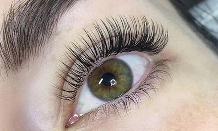 76e6d3d31d6 Huntington Beach Eyelash Extensions - Deals in Huntington Beach, CA |  Groupon
