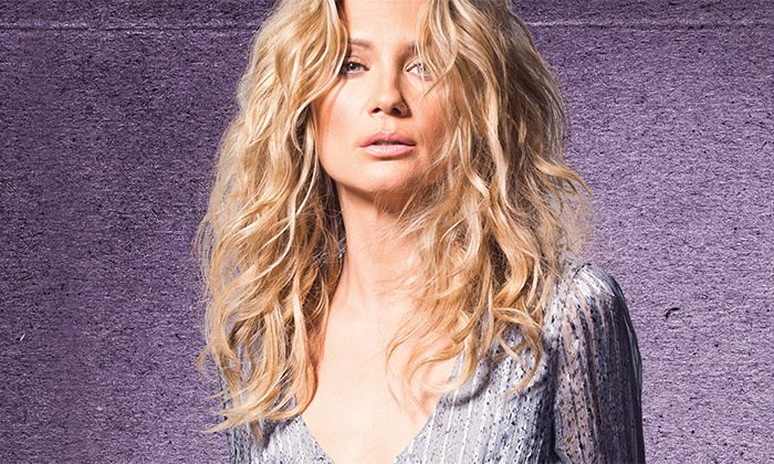 Jennifer Nettles - Resch Center: CMT Presents Jennifer Nettles with 2016 Next Women of Country Tour on Saturday, April 16, at 7:30 p.m.