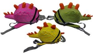 Sac à dos dinosaures pour enfants