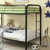 Trelly Bunk Bed
