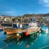 ✈Escapada a Gran Canaria