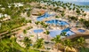 ✈ All-Incls Grand Sirenis Punta Cana w/Air from Travel by Jen