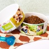 Up to 78% Off Personalized Pet Bowls