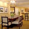 Villas At Omni Orlando Resort In Four Corners Fl
