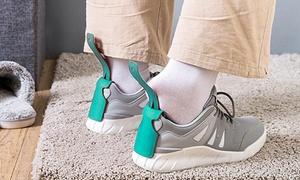 Chausse-pieds Revolutionary