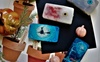 Up to 55% Off Soap-Making Classes at Juliart