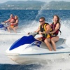 Up to 77% Off Jet Skiing at Surf You To The Moon