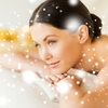 Up to 70% Off Spa Packages at Lavender Hill Spa
