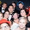Up to 39% Off Photo Booth Rental at Perfect Photo Booth Ohio