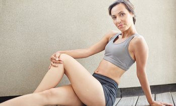 63% Off Sclerotherapy at Virginia Vein Care