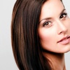 50% Off a Botox Hair Anti-Aging Treatment with Blowout Style Session