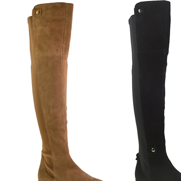 bcbba6eec44 Up To 43% Off on Chinese Laundry Women s Boots