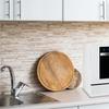 Black & Decker Countertop Dishwasher