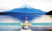 【 最大88%OFF 】ストレスケア対策に「今話題の」マインドフルネスを学べるプランも ≪ マインドフルネスとこころの仕組み講座 / 他...