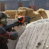 Up to 56% Off at Westworld Paintball