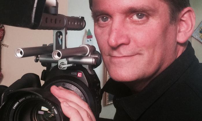 Meyermix Productions - Port Washington: $549 for $999 Worth of Videography Services — MeyerMix Productions, LLC.