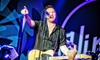 Bruce In the USA - The Altar Bar: Bruce in the USA for Two with Two Popcorns at The Altar Bar on Friday, February 20, at 9 p.m. (Up to 68% Off)