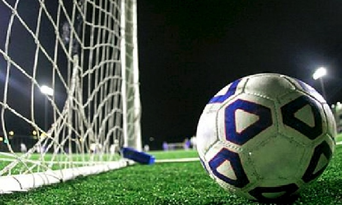 Affitto campo da calcio 4 vs 4 o 7 vs 7 per una, 2 o 3 partite al centro sportivo Barca (sconto fino a 75%)