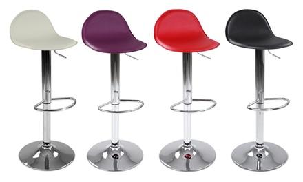 Uno o sgabelli da bar tendo disponibili in vari colori italia