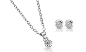 Bijoux diamants 0.01 carats