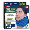 Neck Magic Air Cushion