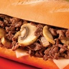 40% Off Comfort Food at Philly Connection