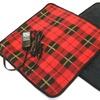 Trillium Car Travel Mini-Size Heating Pad