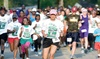 Taste of Soul Atlanta 5K Run & Walk – Up to 41% Off