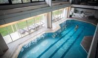 1, 3 ou 5 séances daquabiking dès 19,90 € au centre sportif et spa Vatel Wellness