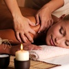Up to 44%  Off Massages at Dreamweaver Massage
