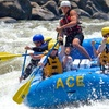 Up to 47% Off from Ace Adventure Resort