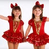66% Off Classes at Dance Discovery of Denver