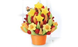 Up to 51% Off Fruit Treats at Edible Arrangements