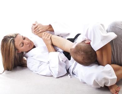 3 mesi a frequenza illimitata di Brazilian Jiu Jitsu (sconto fino a 89%)