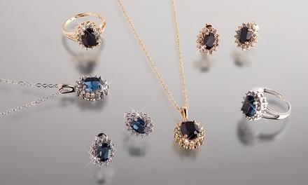 Windsor sieraden of sieradenset in verschillende modellen en kleuren vanaf € 12,99 gratis verzending