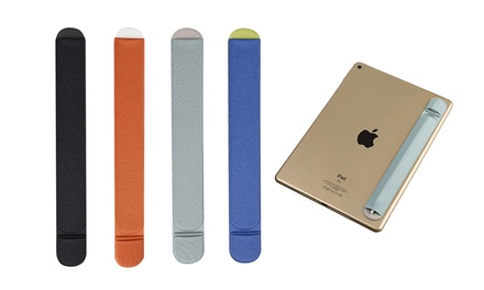 Holder for Apple Pencil: One ($12) or Two ($19)