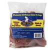 Chicken Jerky Dog Chews (1 lb.)