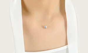 Bijoux cristaux