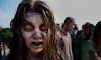 Entrada para 2 o 3 personas de supervivientes en Parque Warner, Madrid desde 84 € en Zombie Edition