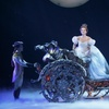 Up to 50% Off Rodgers + Hammerstein's CINDERELLA