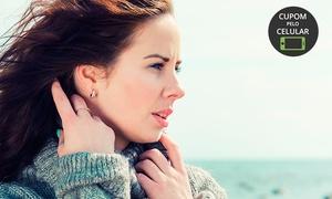 Moderna Estética: Limpeza de pele profunda + 6 procedimentos na Moderna Estética - Asa Norte