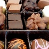 47% Off Chocolates at Mike Libs and the Chocolate Factory