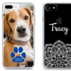 Up to 58% Off Custom Phone Cases