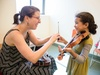 Music Conservatory of Westchester - White Plains: Music Classes at Music Conservatory of Westchester (Up to 76% Off). Three Options Available.